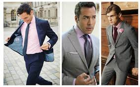 light grey suit combinations the complete guide to men s shirt tie and suit combinations men wear
