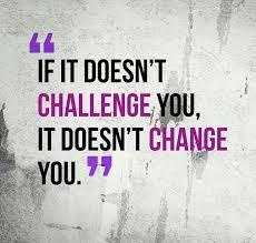 Challenge Your Challenge Your Writing Wordznerd Debz