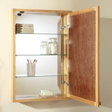 bathrooms design tempered glass shelves bathroom ideas thick