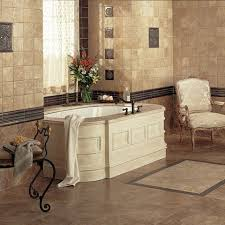 tile designs for bathroom walls bathroom tiles bathrooms ideas