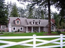 affordable barn homes barn home decor house plans pole barn with living quarters plans