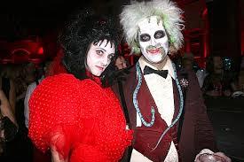 Masquerade Ball Halloween Costumes Worst Costumes Kcrw Masquerade Ball Weekly