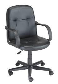 chaise bureau carrefour chaise de bureau carrefour chaise de bureau