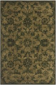 Green And Brown Area Rugs Traditional Persian Area Rugs Antiquities Collection Safavieh