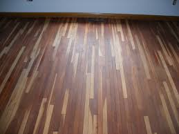refinishing wood floors steps three ways to care for refinishing