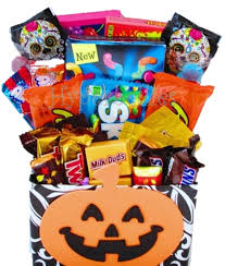 candy gift basket candy gift box