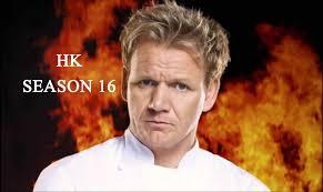 Best Kitchen Nightmares Episodes Hells Kitchen Season 16 Episode 1 S16e01 Video Dailymotion