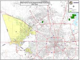 Houston City Limits Map Harris County Mud District Map Image Gallery Hcpr
