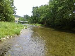 Indiana rivers images 5 rivers to fish in indiana this summer pics jpg