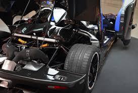 koenigsegg agera s interior custom built koenigsegg agera r blt forcegt com