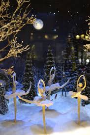 320 best christmas in paris images on pinterest christmas in