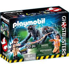 Amazon Playmobil Esszimmer Spielzeug Spielzeugfiguren U0026 Spielwelten Produkte Von Playmobil