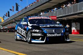 kelly nissan kellys commit for 2017 supercars