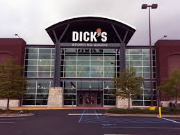 what time does dickssportinggoods open on black friday u0027s sporting goods store in hoover al 451