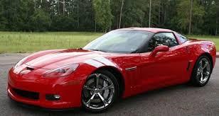 2011 corvette specs 2011 chevrolet corvette grand sport car pro review