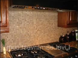 100 travertine kitchen backsplash how to paint a tile
