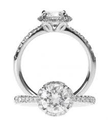 wedding bands st louis 81 best rings for mouse images on engagement ring