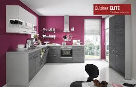cuisine elite prix cuisines blanches et bois 6 cuisines d233cor bois cuisines elite