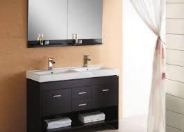 ikea bath vanity hack ikea bathroom designwhite black bathroom