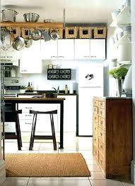 above kitchen cabinet decor ideas on top of kitchen cabinet decorating ideas kitchen cabinets