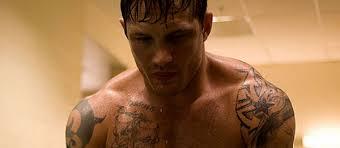 tom hardy u0027s 10 best movies u003c u003c rotten tomatoes u2013 movie and tv news