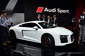 2018 audi r8 v10 rws image collections hd cars wallpaper gallery