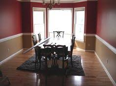 Chair Rails In Dining Room by 30 Best Chair Rail Ideas Pictures Decor And Remodel Chair