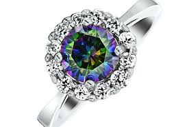 engagement rings engagement rings for women awesome engagement