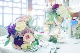 Ashland Flowers - ashland addison floral and event decor design decor floral