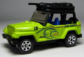 jeep rescue green dlmer u0027s view of the two newest matchbox 5 packs found in the us