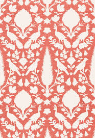 best 25 coral fabric ideas on pinterest ikat online fabric