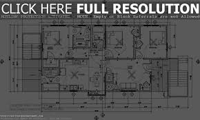 house building plans and prices house building plans and prices 100 images steel home kit