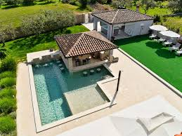 pool bar villa istria 50m2 private homeaway vodnjan