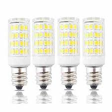 automotive light bulb sizes harbor breeze ceiling fan light bulb size