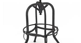 linon home decor bar stools stools 32 inch bar stools walmart stunning folding counter