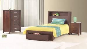 Cheap Bedroom Furniture Brisbane Bedroom Bedroom Archives Furniture House For