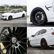 replica bmw wheels wheels for bmw 5x120mm flow form cast forged aftermarket