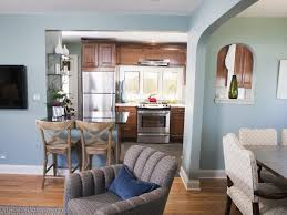 Kitchen Pass Through Design Decoration Kitchen Pass Through Window Best Dining Room Home
