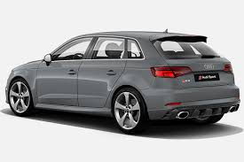 audi rs3 hire audi rs3 sportback lease and contract hire 2 5 tfsi 400ps