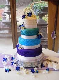 31 best wedding cakes images on pinterest castle cakes