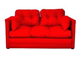 canap futon pas cher canape futon pas cher lit t one co