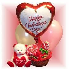 Valentines Day Gift Baskets Top 10 Romantic Ideas Of Gift Basket For Valentine U0027s Day 2015
