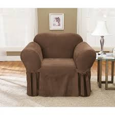 Dining Room Chair Covers Dining Room Chairs With Arms Beautiful Wooden Dining Room Chairs