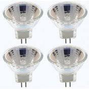 par 38 flood halogen light bulbs
