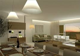 living dining room ideas dining room and living room living room and dining room ideas