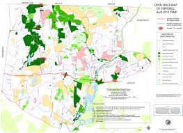 Massachusetts Towns Map by Maps Pipeline Routes Nashoba Conservation Trust