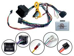 lexus rx300 radio removal car stereo wire harnesses radio wires for all car audio wiring