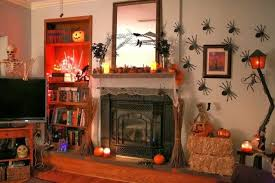 how to decorate your room for halloween halloween decorations