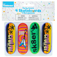 wholesale skateboard now available at wholesale central items 1 40