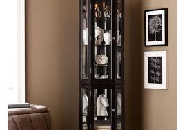 illustrious sample of cabinet battle ideal furniture store
